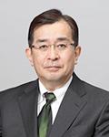 樋口 富士男