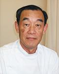 福田 孝昭